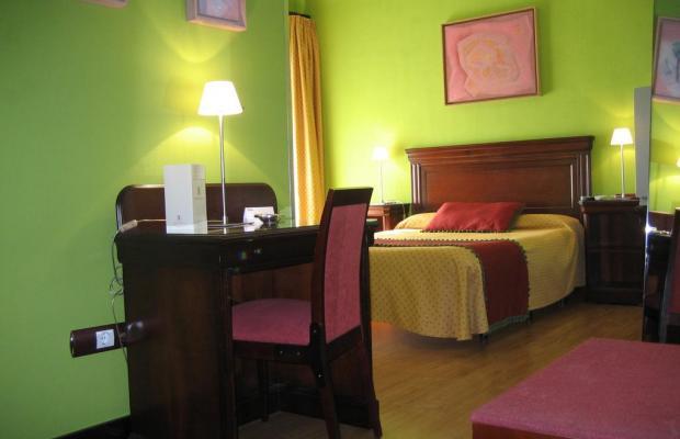 фото отеля Carlos V изображение №25