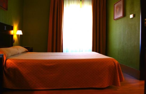 фото отеля Carlos V изображение №9