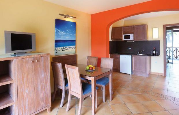 фото Barcelo Castillo Beach Resort изображение №46