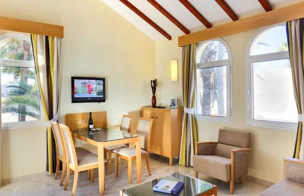 фотографии Barcelo Castillo Beach Resort изображение №44