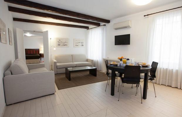 фото отеля Residenza Ca' Corner изображение №33