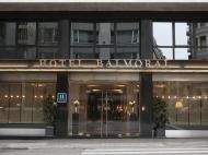 Abba Balmoral Hotel, 4*