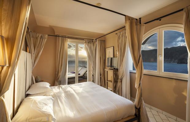 фотографии отеля Therasia Resort Sea and SPA изображение №71