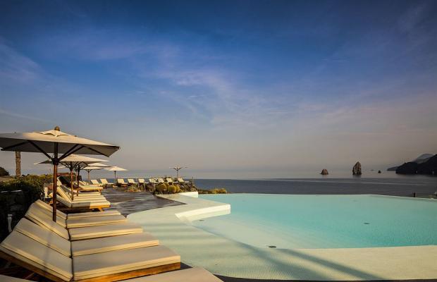 фотографии отеля Therasia Resort Sea and SPA изображение №55