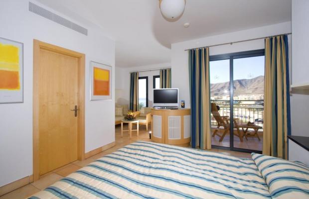 фотографии Playitas Hotel (ех. Cala del Sol) изображение №20