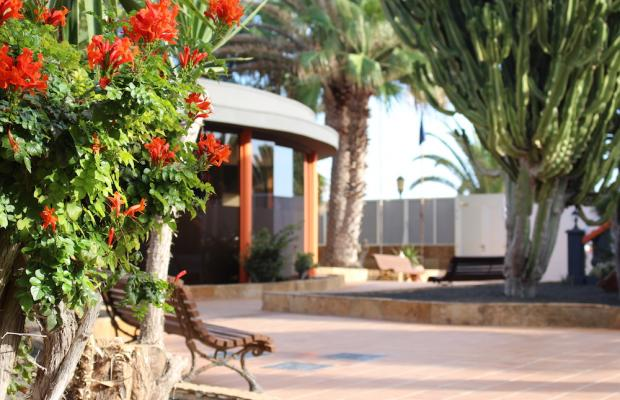 фото отеля Gran Hotel Natura Naturist (ех. Caleta Del Mar) изображение №61