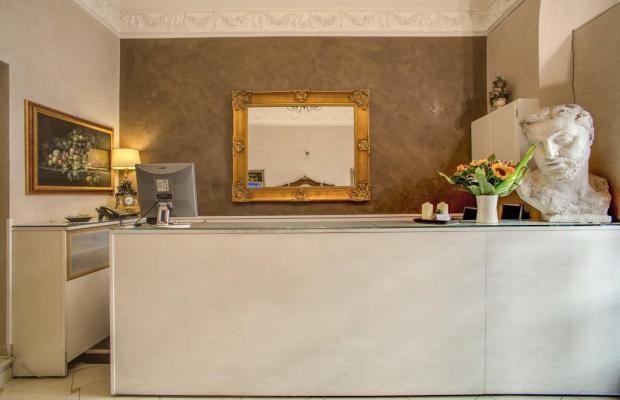 фотографии отеля Hotel Picasso изображение №23