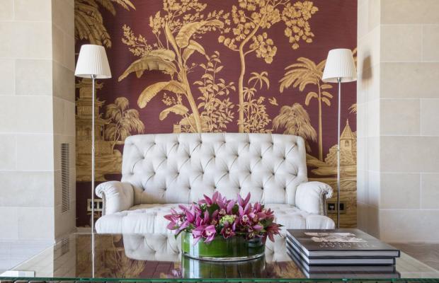 фото отеля Majestic Hotel & Spa Barcelona GL (ex. Majestic Barcelona) изображение №25