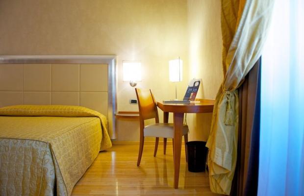 фото отеля Best Western Crystal Palace Hotel (ex. Mercure Crystal Palace) изображение №9