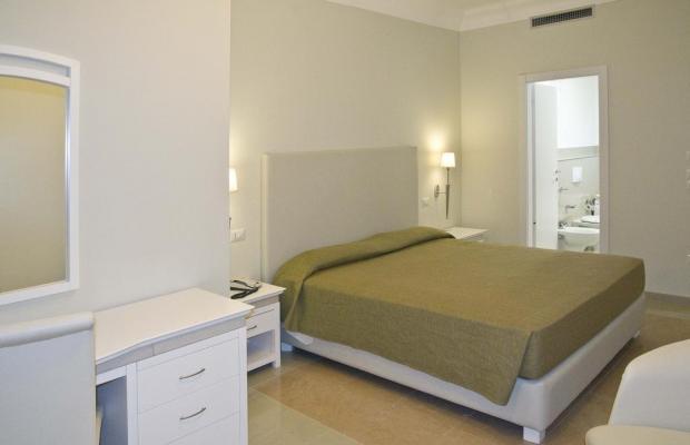 фотографии отеля Hotel Victoria Palace  изображение №55