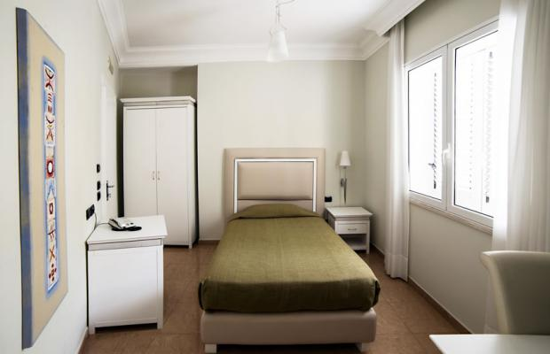 фотографии отеля Hotel Victoria Palace  изображение №15