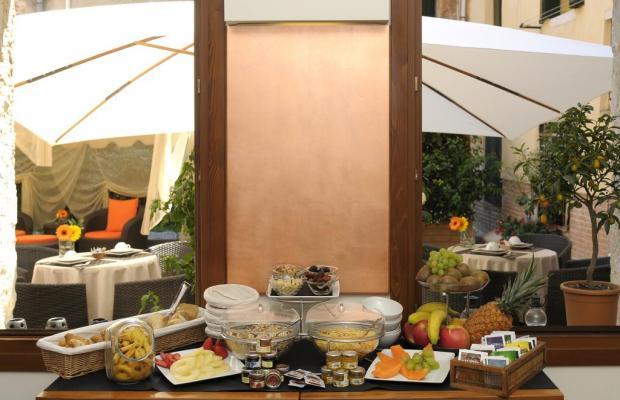 фото отеля Hotel Le Isole изображение №21