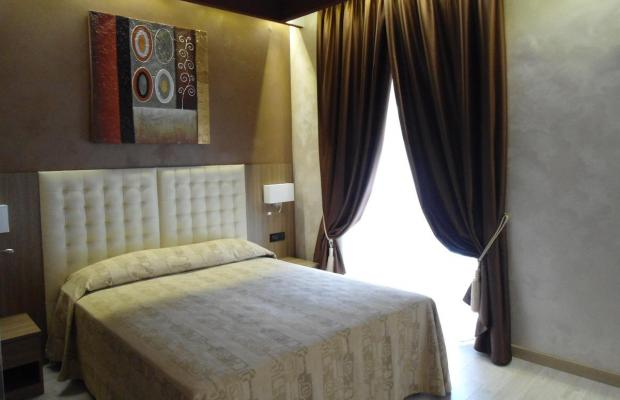 фотографии отеля Continental изображение №35