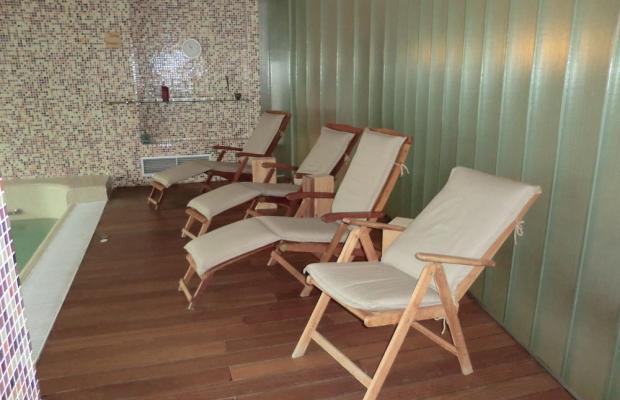 фото отеля LaVida Vino-Spa Hotel изображение №37