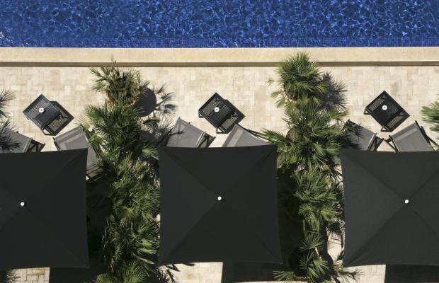 фото отеля Granados 83 изображение №9