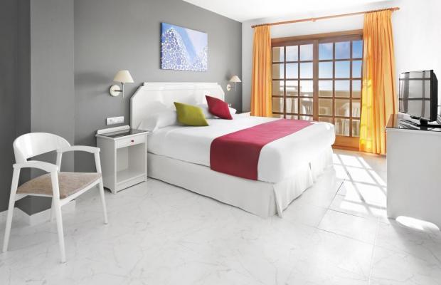 фотографии отеля Elba Castillo San Jorge & Antigua Suite Hotel изображение №19