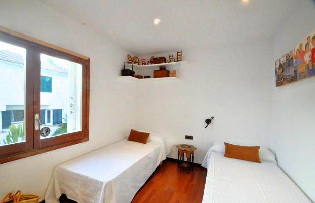 фото Hello Apartments Aiguadolc изображение №38