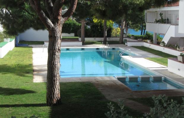 фото отеля Hello Apartments Aiguadolc изображение №1
