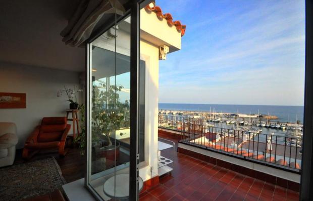фото Hello Apartments Aiguadolc изображение №26