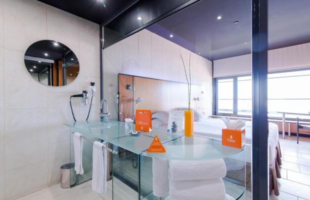 фото отеля Barcelona Princess  изображение №9