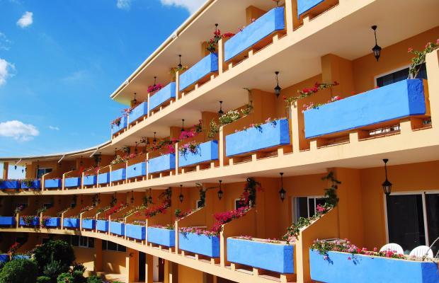 фото PrimaSol Drago Park (ex. Club Hotel Drago Park) изображение №14