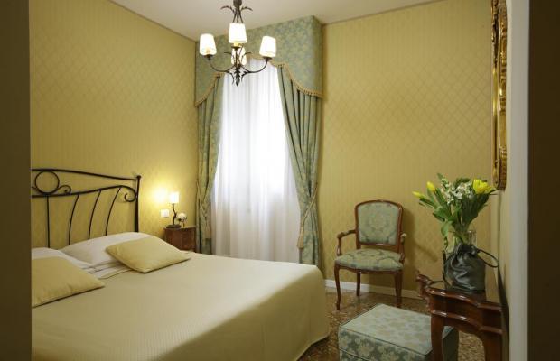 фотографии отеля B&B Al Palazzetto изображение №11