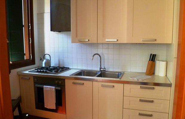 фотографии VeniceIN Apartments изображение №24