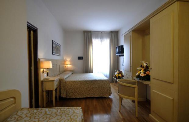 фотографии Grand Hotel Duomo изображение №36