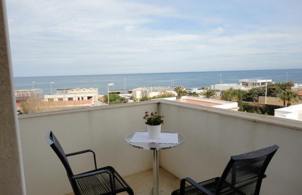 фото отеля Hotel Riviera изображение №25
