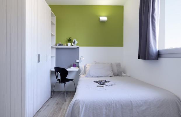 фото отеля Melon District Marina Residencia изображение №33