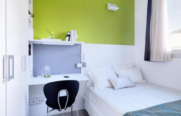 фото отеля Melon District Marina Residencia изображение №9