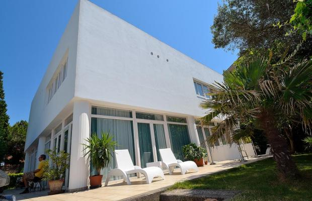 фото Villa Paradiso изображение №18