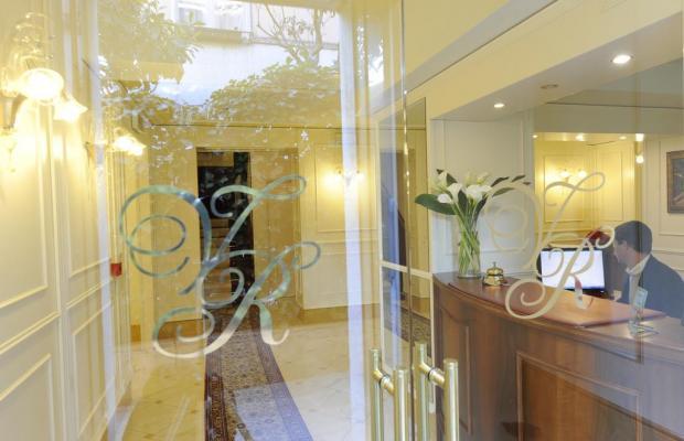 фотографии Villa Rosa изображение №24