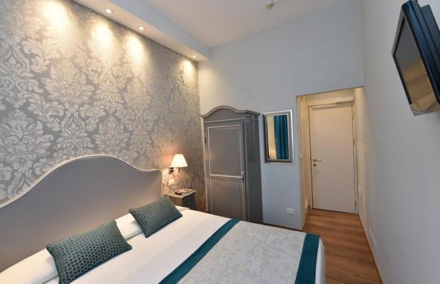 фото отеля Villa Rosa изображение №9