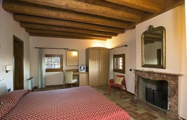 фото отеля Villa San Biaggio изображение №21