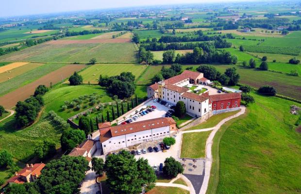 фото отеля Villa San Biaggio изображение №1