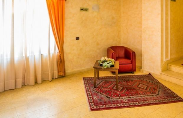 фото Nettuno Palace изображение №26