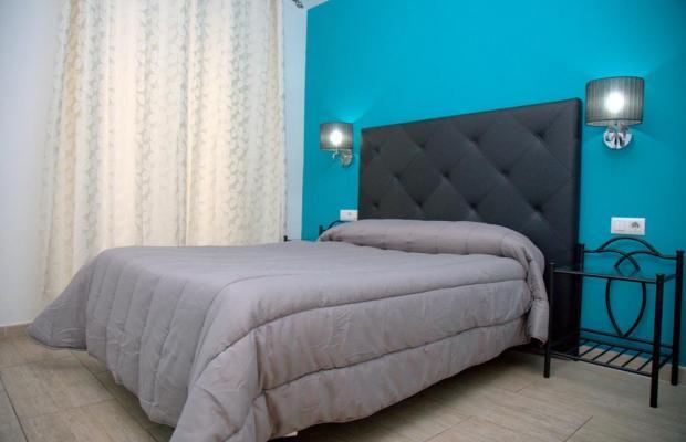 фото отеля Cedran изображение №13
