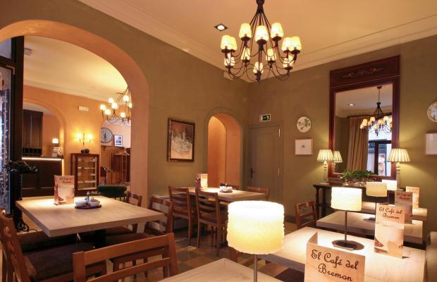 фото Bremon Hotel Cardona изображение №26