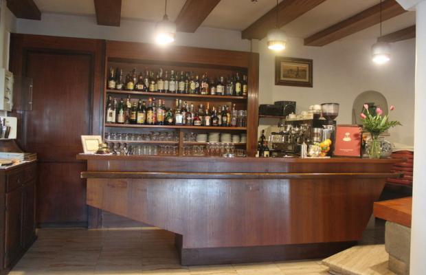 фото отеля Villa Scacciapensieri изображение №53