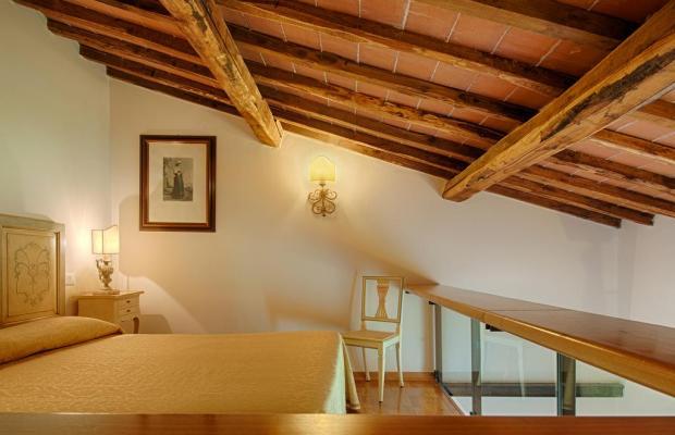 фотографии Villa Scacciapensieri изображение №40