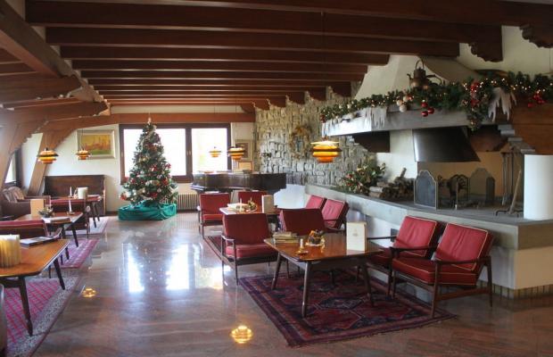 фото отеля Villa Scacciapensieri изображение №5