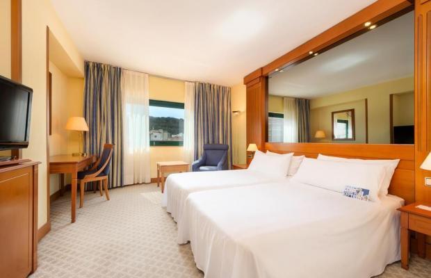 фотографии Tryp Barcelona Apolo Hotel изображение №8