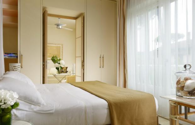 фотографии отеля Villa Roma Imperiale изображение №35
