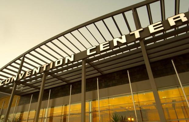 фотографии отеля Elba Carlota Beach & Convention Resort изображение №7