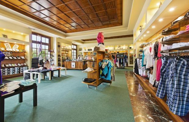 фотографии Elba Palace Golf & Vital Hotel изображение №20