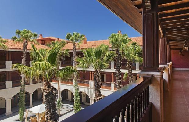 фотографии Elba Palace Golf & Vital Hotel изображение №16