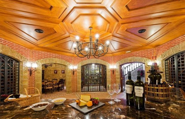 фотографии Elba Palace Golf & Vital Hotel изображение №8