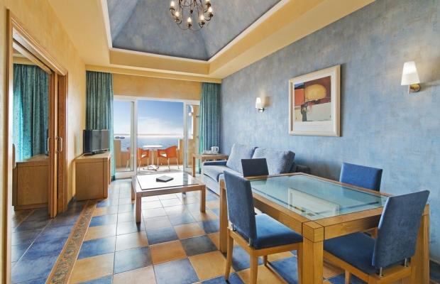 фотографии Elba Sara Beach & Golf Resort изображение №32