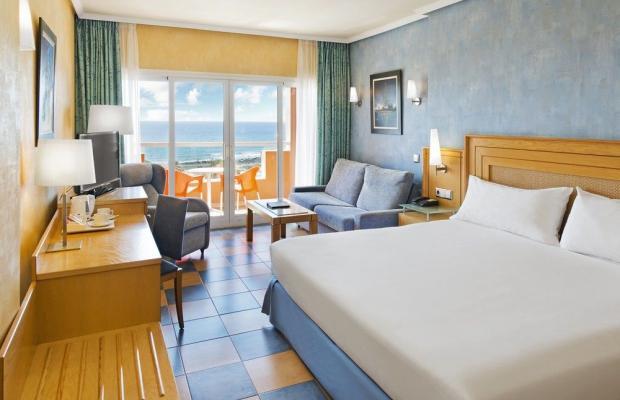фотографии отеля Elba Sara Beach & Golf Resort изображение №15